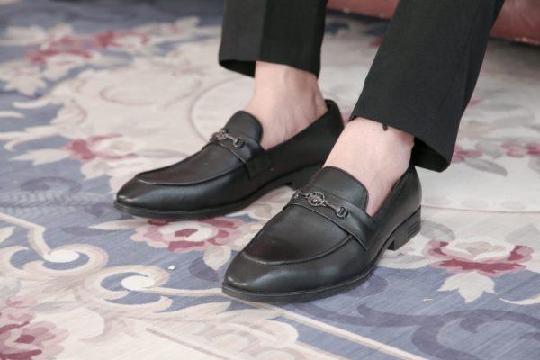 IMG 2163 giày da thật, giày da nam FTT leather