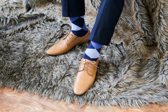 IMG 7628 giày da thật, giày da nam FTT leather