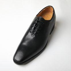 13 d giày da thật, giày da nam FTT leather