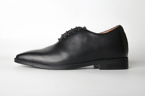 13 g giày da thật, giày da nam FTT leather