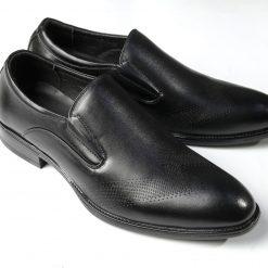 39dddc0ec063273d7e72 scaled giày da thật, giày da nam FTT leather