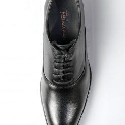 86f53b21264cc112985d scaled giày da thật, giày da nam FTT leather