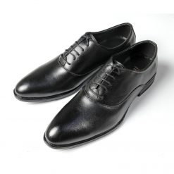 a99c1b50063de163b82c scaled1 giày da thật, giày da nam FTT leather