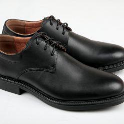 IMG 8222 giày da thật, giày da nam FTT leather