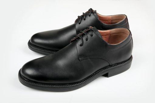 IMG 8225 giày da thật, giày da nam FTT leather