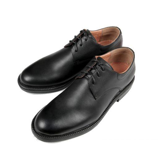IMG 8227 1 giày da thật, giày da nam FTT leather