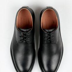 IMG 8231 giày da thật, giày da nam FTT leather