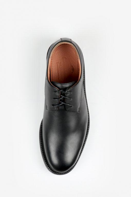 IMG 8232 giày da thật, giày da nam FTT leather