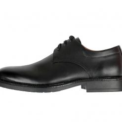 IMG 8233 giày da thật, giày da nam FTT leather