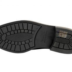IMG 8234 1 giày da thật, giày da nam FTT leather
