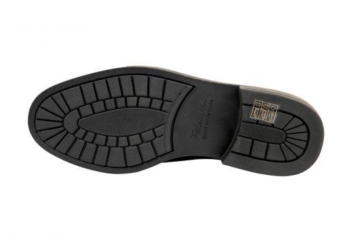 IMG 8234 giày da thật, giày da nam FTT leather