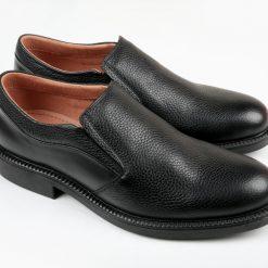IMG 8236 giày da thật, giày da nam FTT leather