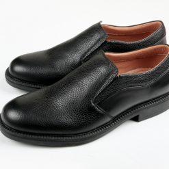 IMG 8238 giày da thật, giày da nam FTT leather