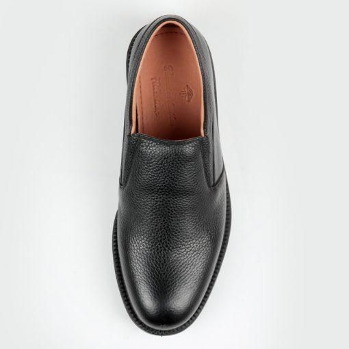 IMG 8241 giày da thật, giày da nam FTT leather