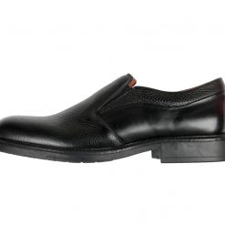IMG 8242 giày da thật, giày da nam FTT leather