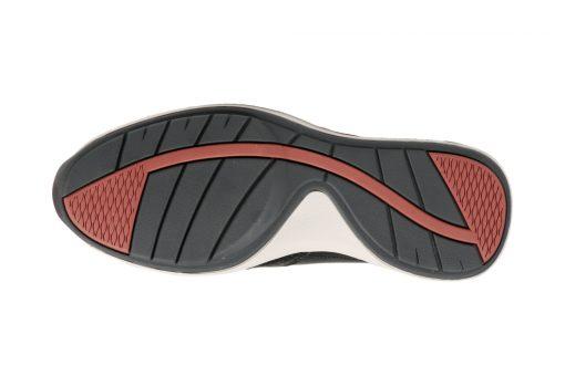 IMG 8250 1 giày da thật, giày da nam FTT leather