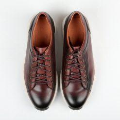 IMG 8257 giày da thật, giày da nam FTT leather