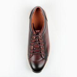 IMG 8259 giày da thật, giày da nam FTT leather