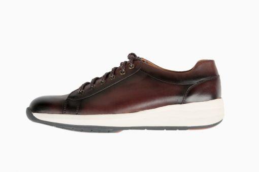 IMG 8260 giày da thật, giày da nam FTT leather