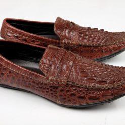 IMG 1646 scaled giày da thật, giày da nam FTT leather