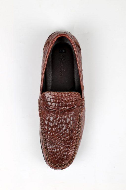 IMG 1647 scaled giày da thật, giày da nam FTT leather