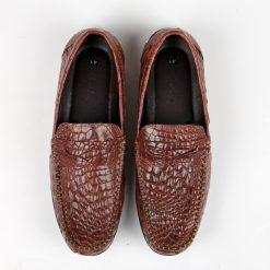 IMG 1648 giày da thật, giày da nam FTT leather