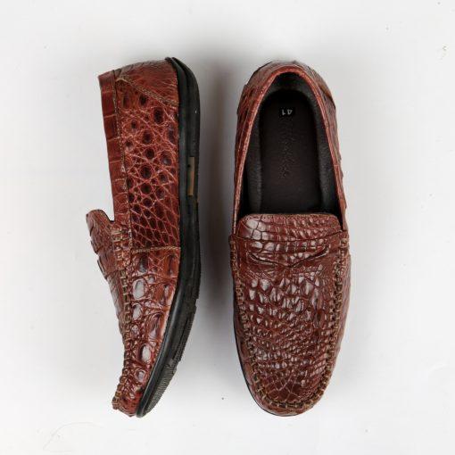 IMG 1651 giày da thật, giày da nam FTT leather