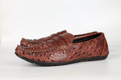 IMG 1654 scaled giày da thật, giày da nam FTT leather