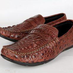 IMG 1655 scaled giày da thật, giày da nam FTT leather