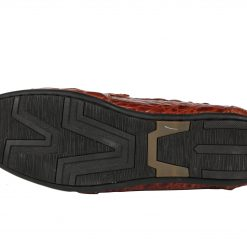 IMG 1659 scaled giày da thật, giày da nam FTT leather