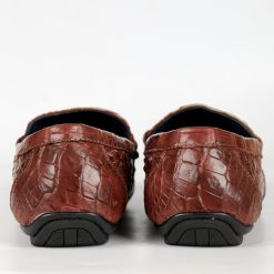 IMG 1669 giày da thật, giày da nam FTT leather