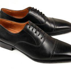 IMG 3022 giày da thật, giày da nam FTT leather