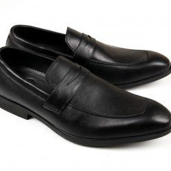 IMG 3027 giày da thật, giày da nam FTT leather
