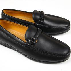 IMG 3037 giày da thật, giày da nam FTT leather