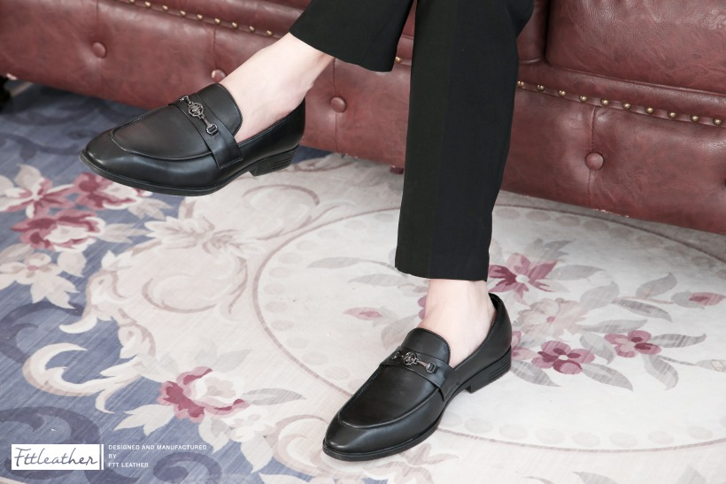 70553428 3056283664447050 6860444883597918208 n giày da thật, giày da nam FTT leather