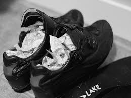 image 6 giày da thật, giày da nam FTT leather