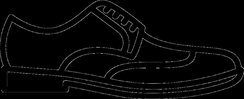 img 59694 giày da thật, giày da nam FTT leather