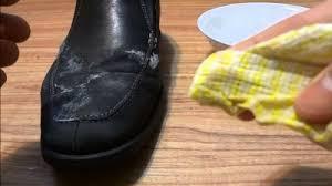 trầy da giày da thật, giày da nam FTT leather