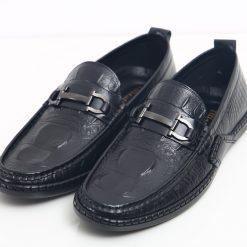 IMG 9716 giày da thật, giày da nam FTT leather