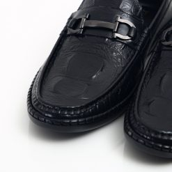 IMG 9717 2 giày da thật, giày da nam FTT leather