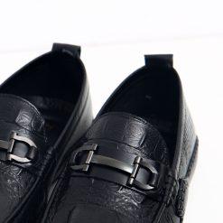 IMG 9717 3 giày da thật, giày da nam FTT leather