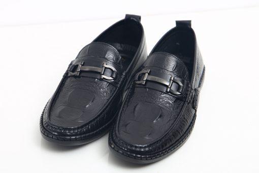 IMG 9717 giày da thật, giày da nam FTT leather