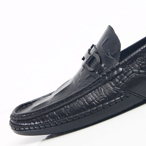 IMG 9726 2 giày da thật, giày da nam FTT leather