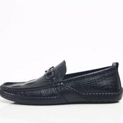 IMG 9727 giày da thật, giày da nam FTT leather