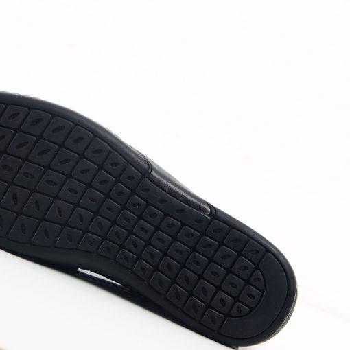 IMG 9728 2 giày da thật, giày da nam FTT leather