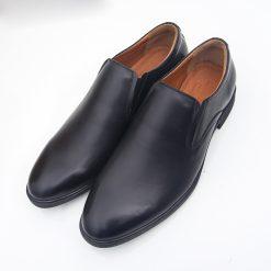 giày lười nam cao cấp hàng hiệu
