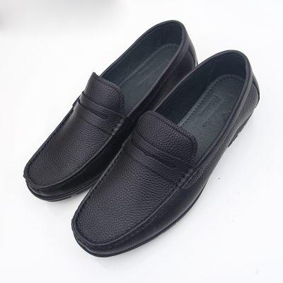 Giày lười nam chính hãng