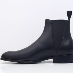 Giay da nam 9492 giày da thật, giày da nam FTT leather