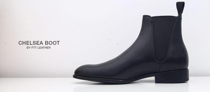 Giay da nam 9492QUEQW giày da thật, giày da nam FTT leather