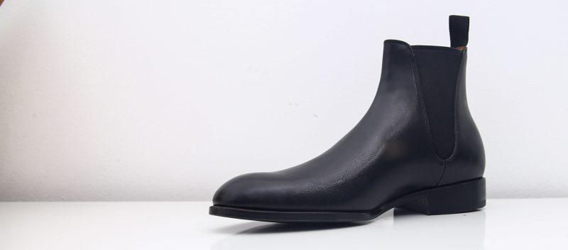 Giay da nam 9493 giày da thật, giày da nam FTT leather